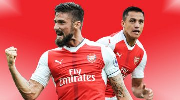 skysports-olivier-giroud-alexis-sanchez-arsenal-football_3821195